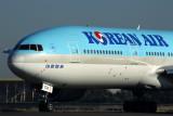 KOREAN AIR BOEING 777 200 SYD RF 5K5A4089.jpg
