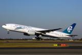 AIR NEW ZEALAND BOEING 777 200 SYD RF 5K5A4262.jpg