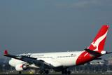 QANTAS AIRBUS A330 200 SYD RF 5K5A4220.jpg