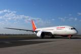 AIR INDIA BOEING 787 8 SYD RF IMG_0166.jpg