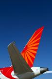 AIR INDIA BOEING 787 8 SYD RF IMG_0190.jpg