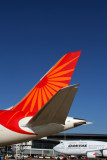 AIR INDIA QANTAS AIRCRAFT SYD RF IMG_0185.jpg