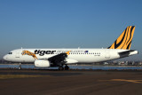 TIGER AIRWAYS AIRBUS A320 SYD RF IMG_0145.jpg