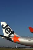 JETSTAR AIRBUS A330 200 SYD RF 5K5A4238.jpg