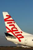VIRGIN BOEING 737 800 SYD RF IMG_0213.jpg
