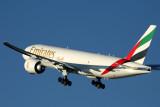 EMIRATES SKY CARGO BOEING 777F SYD RF 5K5A4287.jpg
