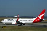 QANTAS BOEING 737 800 SYD RF 5K5A4136.jpg