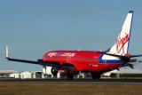 VIRGIN BLUE BOEING 737 800 BNE RF 5K5A3760.jpg