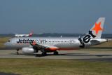 JETSTAR AIRBUS A320 SYD RF 5K5A4157.jpg