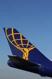 ATLAS AIR BOEING 747 400F SYD RF 5K5A4200.jpg