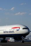 BRITISH AIRWAYS BOEING 777 300ER SYD RF 5K5A4206.jpg