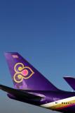 THAI BOEING 747 400 SYD RF 5K5A4229.jpg
