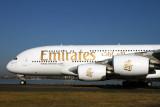 EMIRATES AIRBUS A380 SYD RF IMG_0149.jpg
