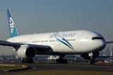 AIR NEW ZEALAND BOEING 777 200 SYD RF 5K5A4250.jpg