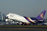 THAI BOEING 747 400 SYD RF 5K5A4231.jpg