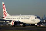 VIRGIN AUSTRALIA BOEING 737 800 SYD RF 5K5A4298.jpg