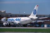 PANAM AIRBUS A310 300 TLS RF 146 3.jpg