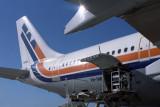 TRANS AUSTRALIA AIRBUS A300 MEL RF 147 18.jpg