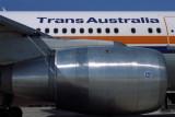 TRANS AUSTRALIA AIRBUS A300 MEL RF 147 19.jpg