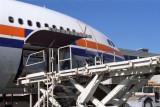 TRANS AUSTRALIA AIRBUS A300 MEL RF 147 20.jpg