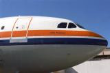 TRANS AUSTRALIA AIRBUS A300 MEL RF 147 21.jpg
