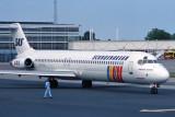 SAS DC9 51 CPH RF 148 20.jpg