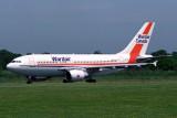 WARDAIR AIRBUS A310 300 LGW RF 143 1.jpg