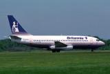 BRITANNIA BOEING 737 200 LGW RF 143 30.jpg