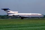 BRITISH AIRWAYS BOEING 727 100 LGW RF 144 33.jpg