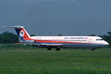 DANAIR LONDON BAC 111 500 LGW RF 144 2.jpg