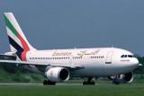 EMIRATES AIRBUS A310 300 LGW RF 144 12.jpg