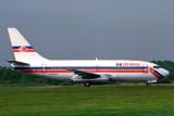 GB AIRWAYS BOEING 737 200 LGW RF 145 15.jpg