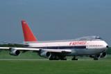 NORTHWEST BOEING 747 200 LGW RF 143 35.jpg