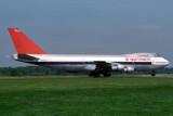NORTHWEST BOEING 747 200 LGW RF 143 36.jpg