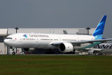 GARUDA INDONESIA BOEING 777 300ER NRT RF 5K5A5375.jpg