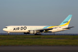 AIR DO BOEING 767 300 HND RF 5K5A4617.jpg