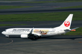 JAL EXPRESS BOEING 737 800 HND RF 5K5A4763.jpg