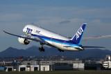 ANA BOEING 787 8 ITM RF 5K5A5902.jpg