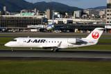 J AIR CANADAIR CRJ ITM RF 5K5A5929.jpg