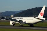 JAPAN AIRLINES BOEING 777 200 ITM RF 5K5A5924.jpg