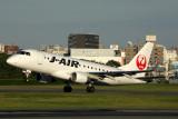 J AIR EMBRAER 170 ITM RF 5K5A5933.jpg