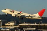 JAL J AIR EMBRAER 170 ITM RF 5K5A5985.jpg