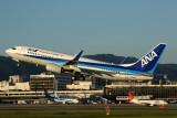 ANA BOEING 737 800 ITM RF 5K5A5965.jpg
