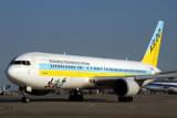 AIR DO BOEING 767 300 HND RF 5K5A4465.jpg