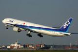 ANA BOEING 777 300 HND RF 5K5A4519.jpg