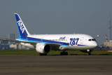 ANA BOEING 787 8 HND RF 5K5A4402.jpg