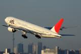 JAL BOEING 777 200 HND RF 5K5A4603.jpg