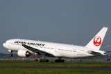 JAPAN AIRLINES BOEING 777 200 HND RF K5A4439.jpg