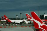 AIRCRAFT MEL RF IMG_0216.jpg