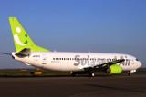 SOLASEED AIR BOEING 737 400 HND RF IMG_0246.jpg